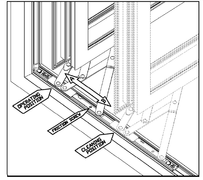 D36 Egress Operation Drawing jpeg