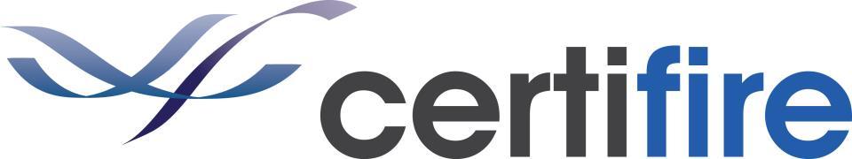 DH logo 3
