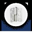 Loadpro-icon
