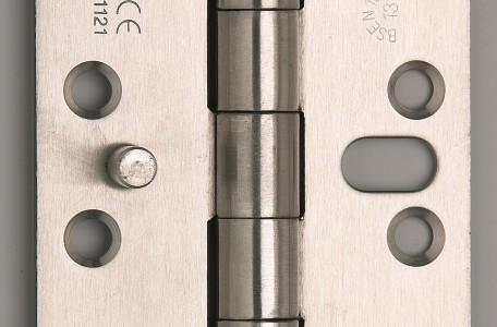 friction hinge fitting instructions