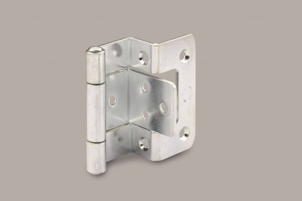 flush cabinet door hinges
