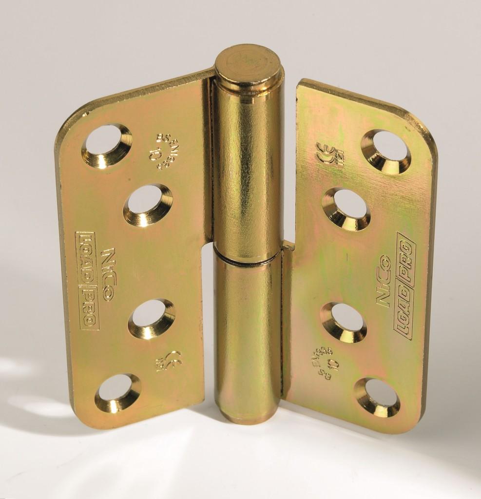 Cabinet Hinge Manufacturers Uk Cabinets Matttroy